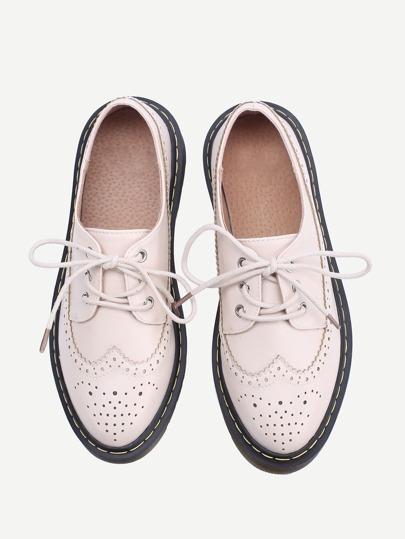 shoes170222806_1