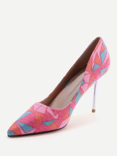 shoes170224806_1