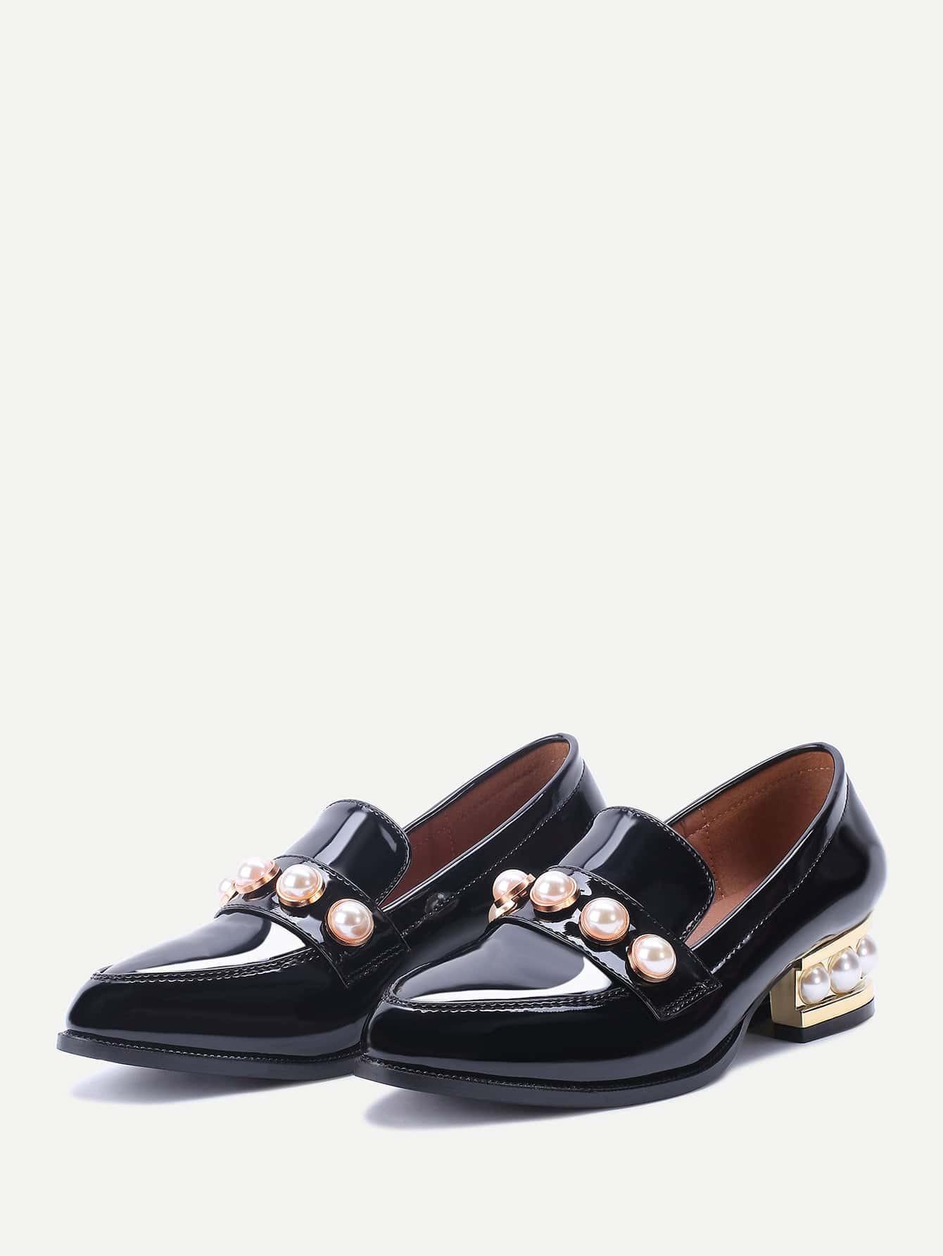 shoes170221802_2
