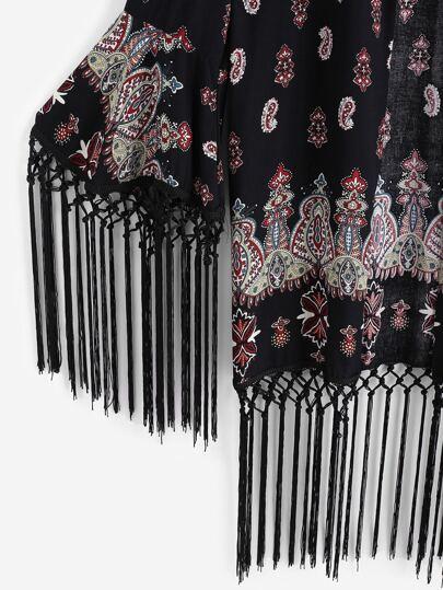 kimono170222701_1