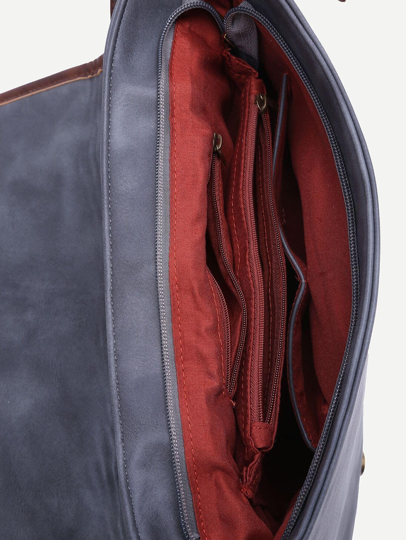bag170216919_1