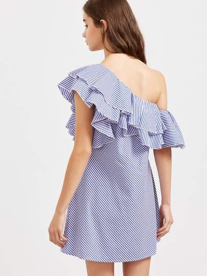 dress170213706_1