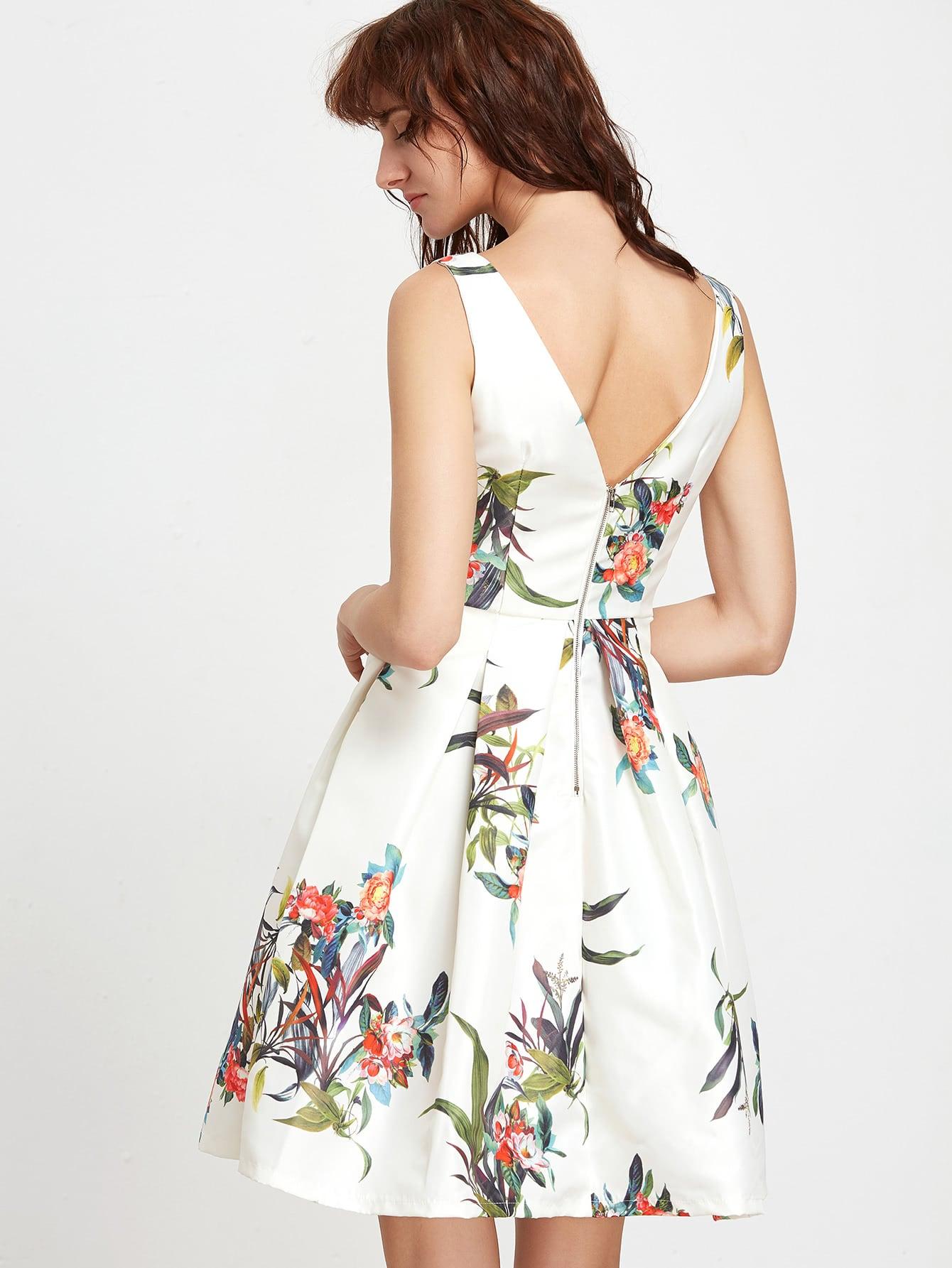 dress170222402_2