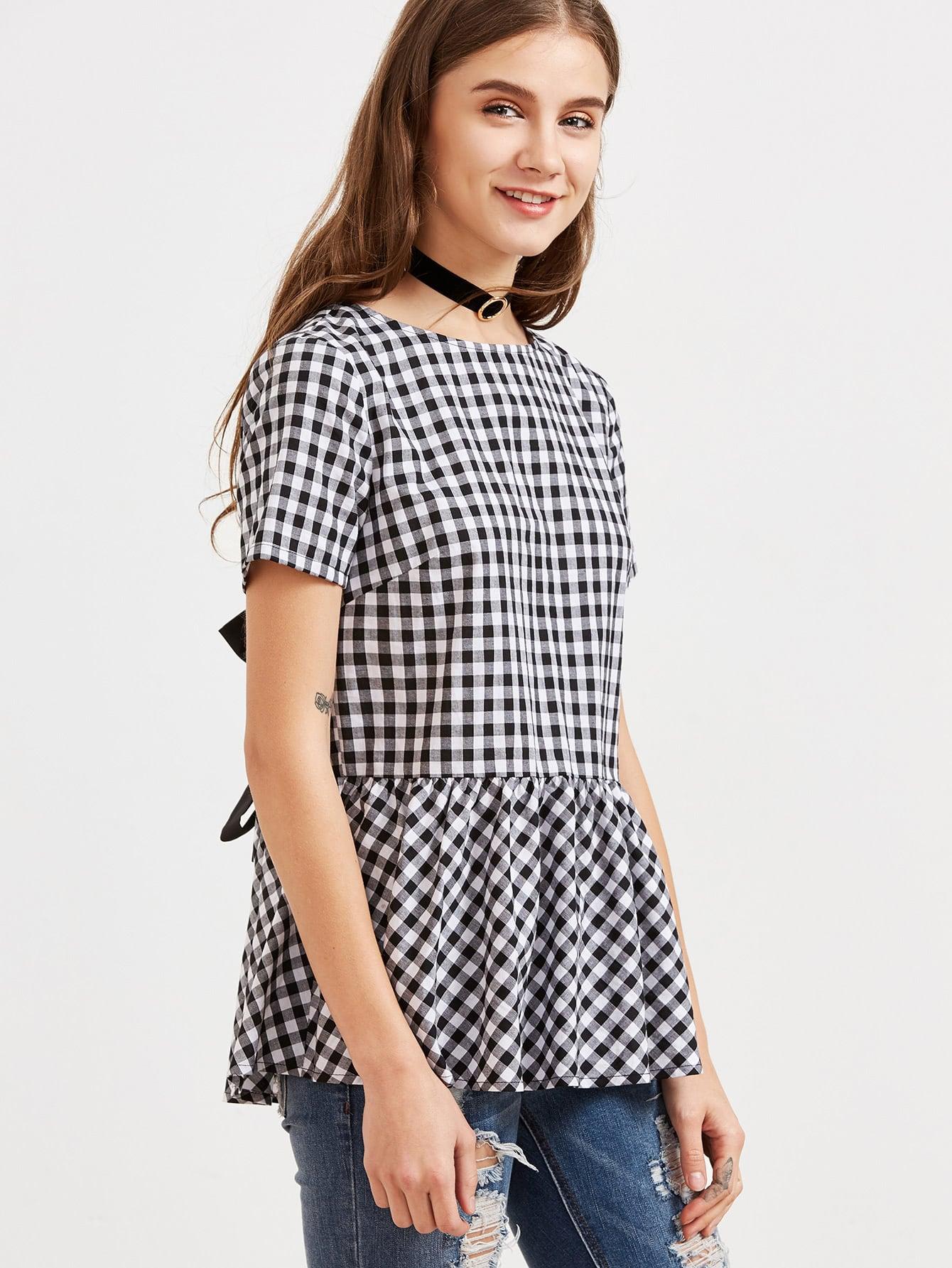 blouse170213703_2