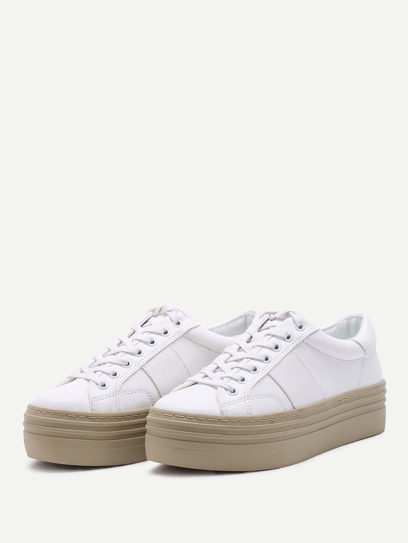 shoes170208808_2