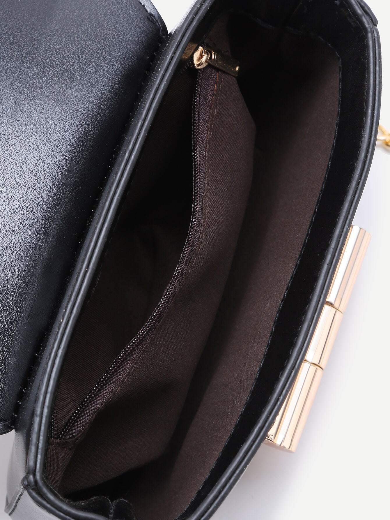 bag170227301_1