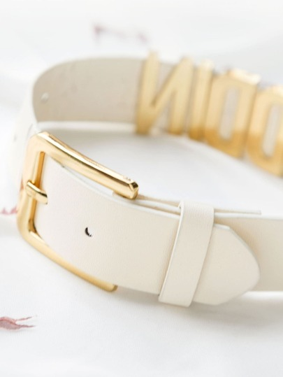 bracelet170207302_1