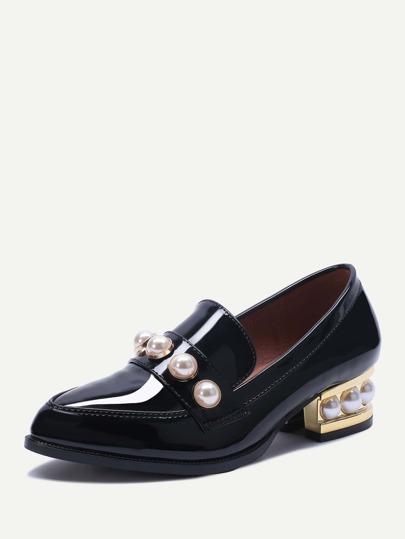 shoes170221802_1