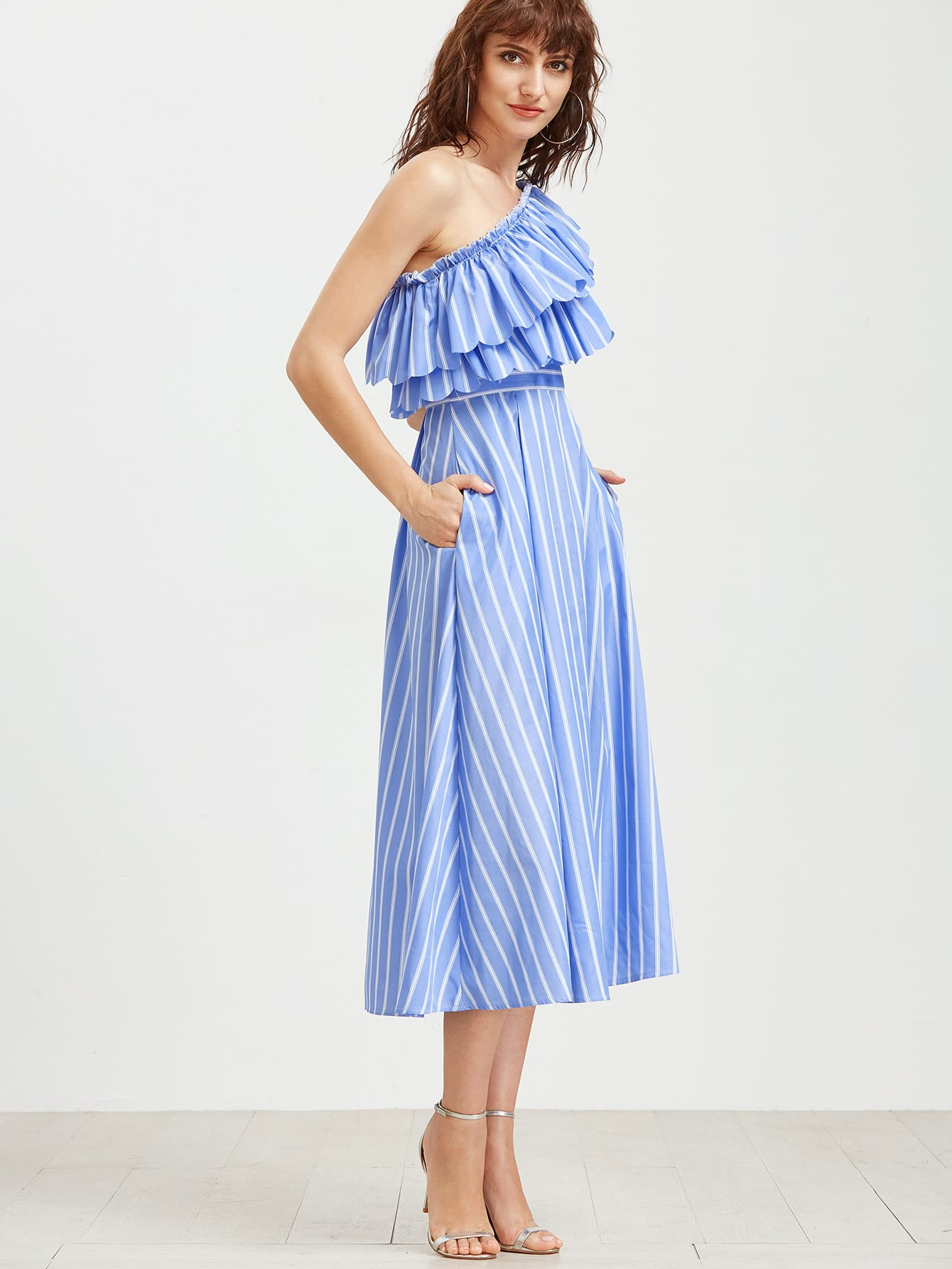 dress170214714_2