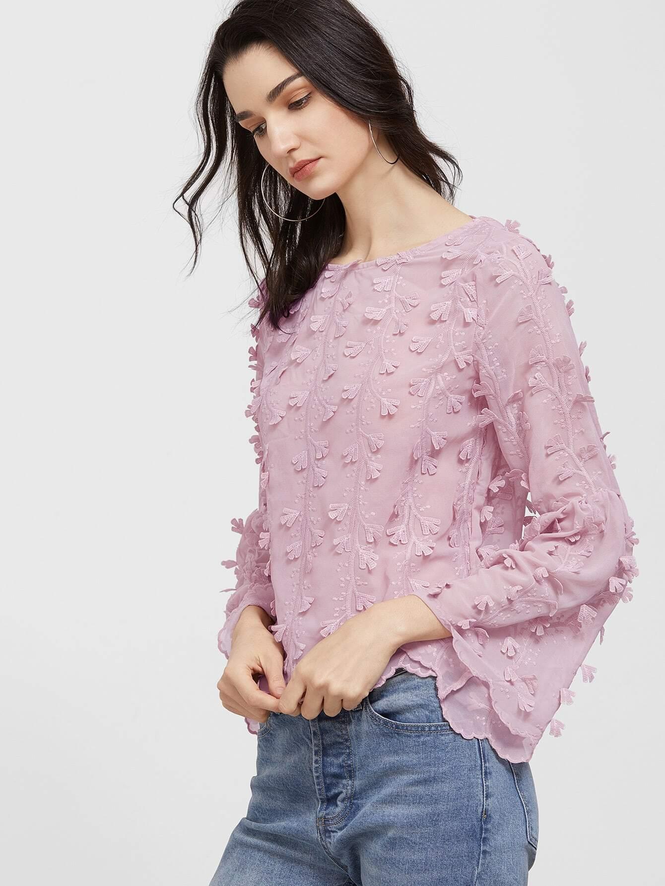 blouse170210451_2