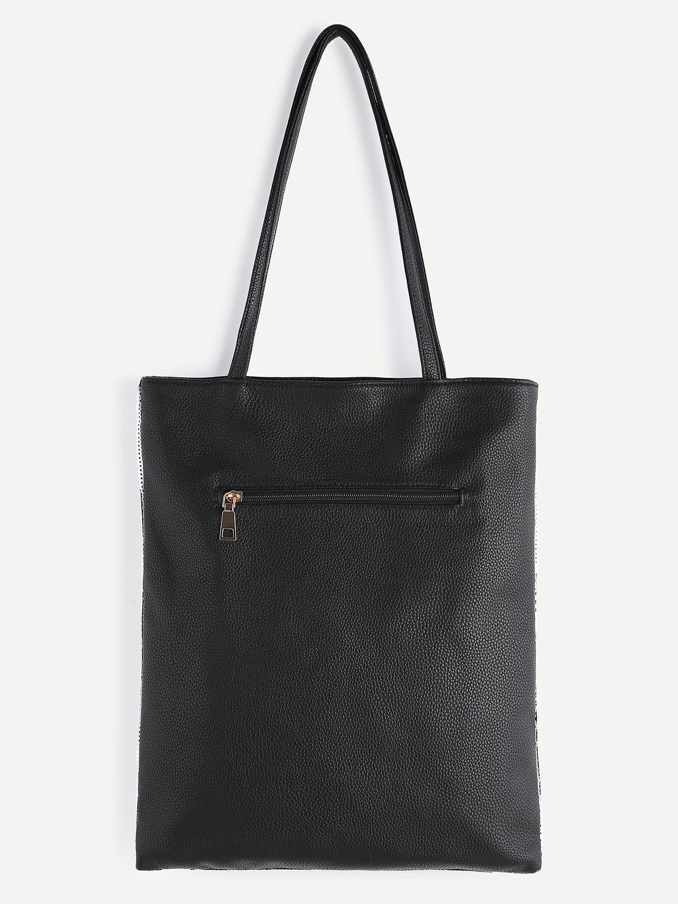 bag170222904_1