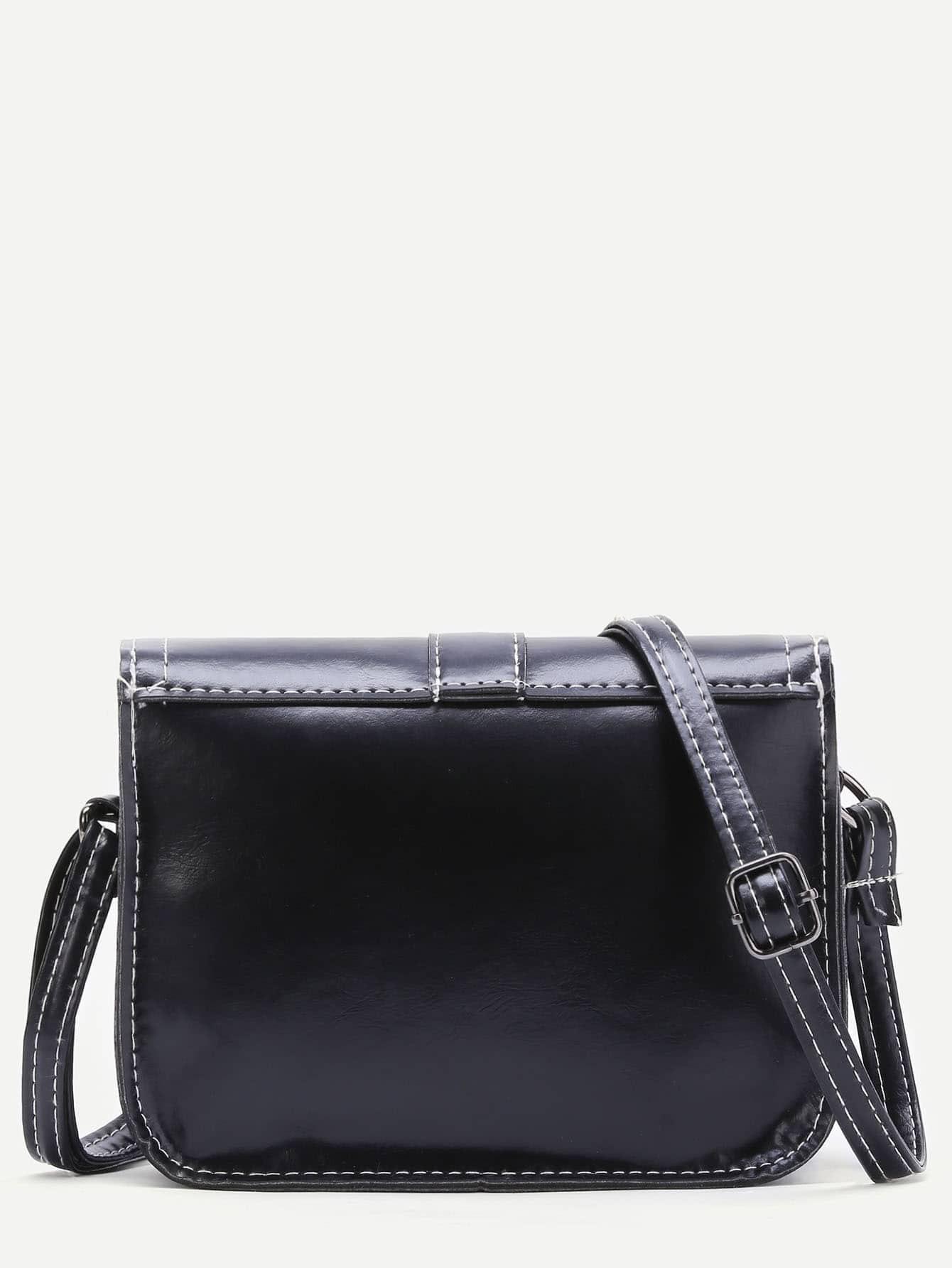 bag170217301_1