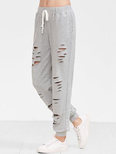 pants170222701_1