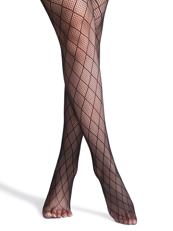 152dfa54bb4 Cheap Black Sexy Fishnet Pantyhose Stockings for sale Australia