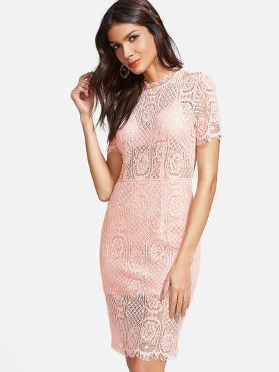 dress170220704_1