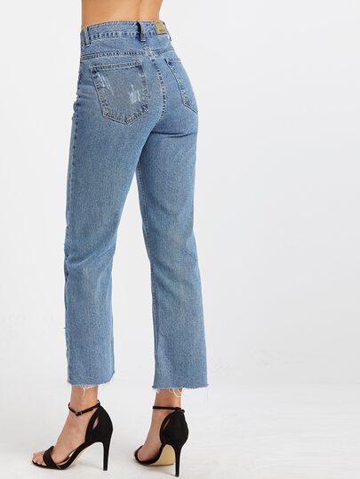 pants170228001_1