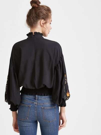 blouse170223101_1