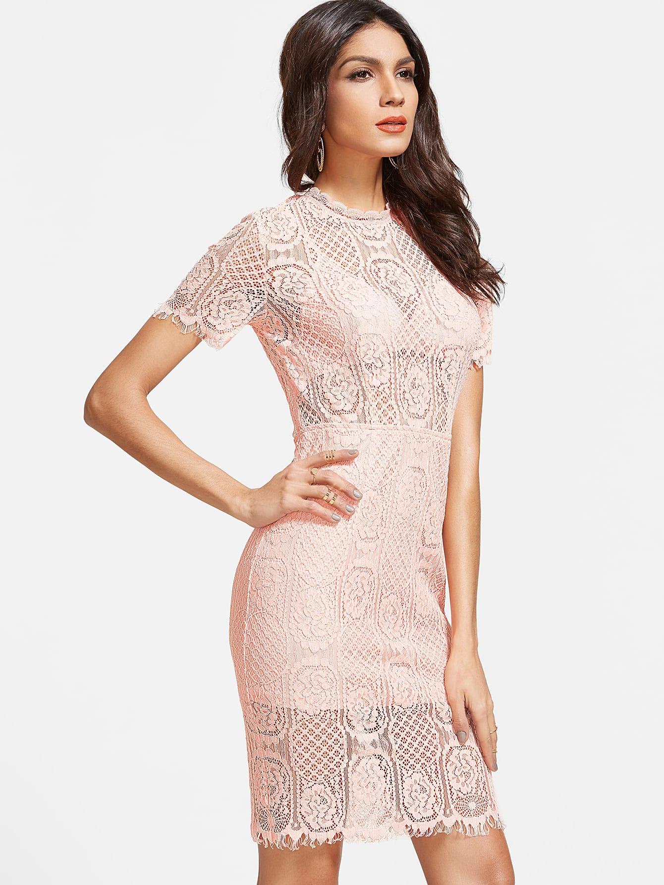 dress170220704_2