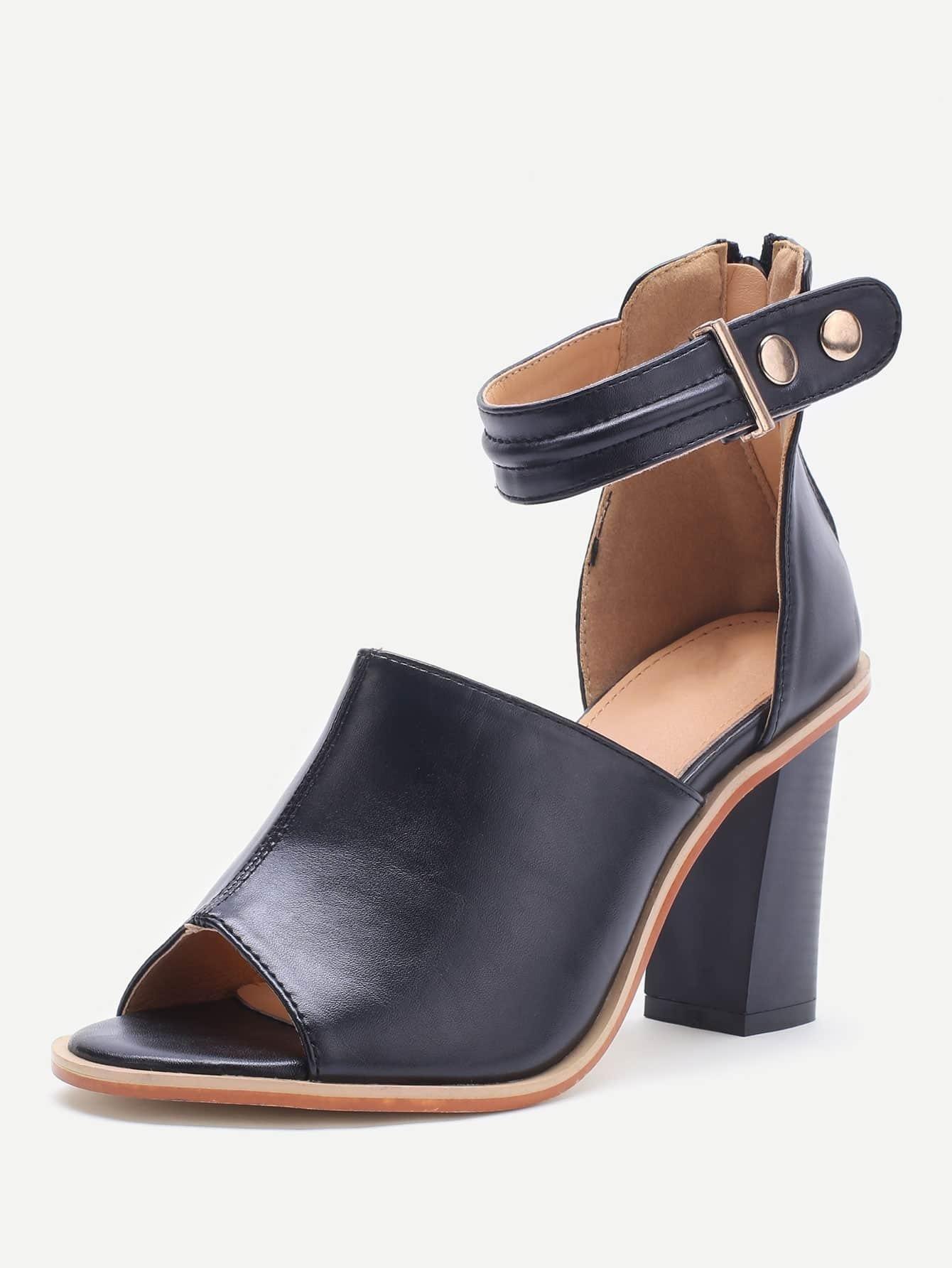 shoes170222807_2