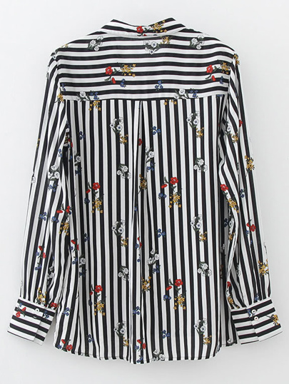 blouse170227202_1