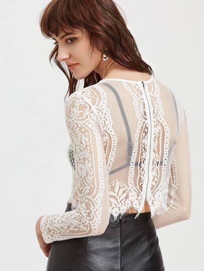 blouse170214708_1