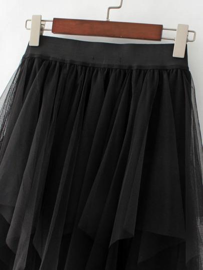 skirt170213201_1