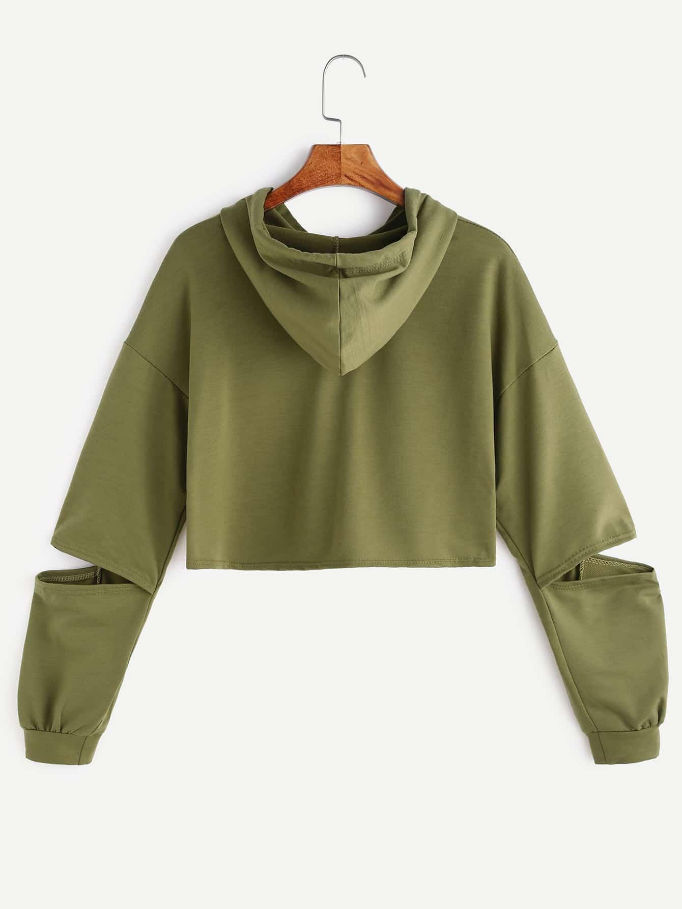 sweatshirt170220301_2