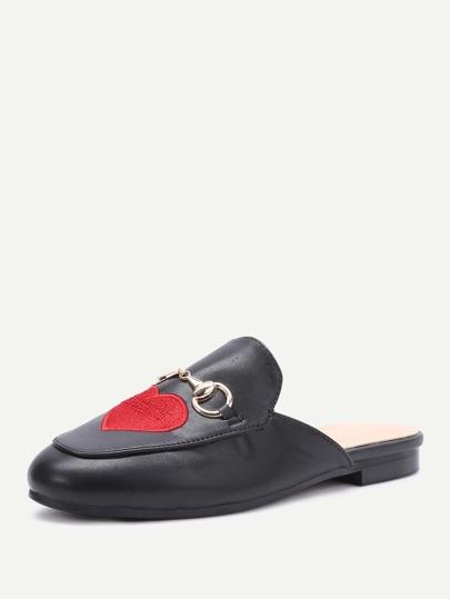 shoes170208801_1