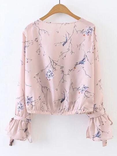 blouse170225205_1