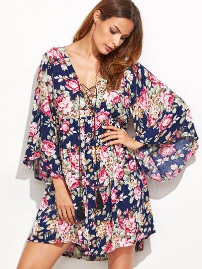 dress161024471_1