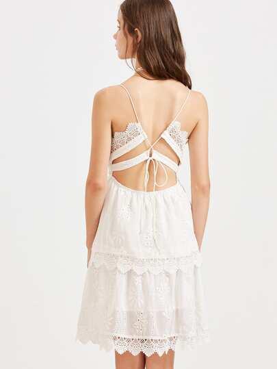 dress170213713_1