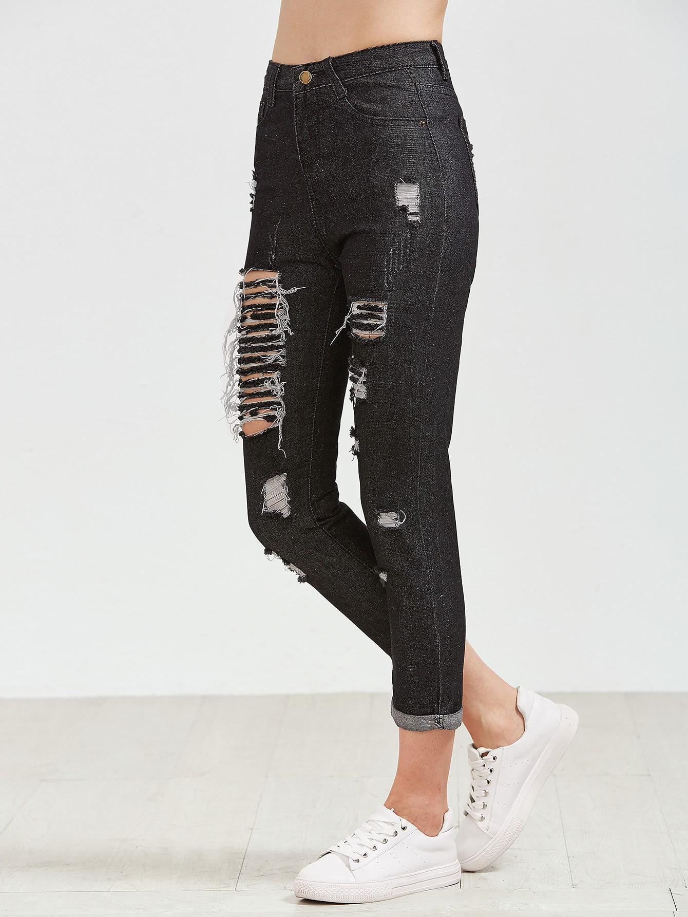 pants170216001_2