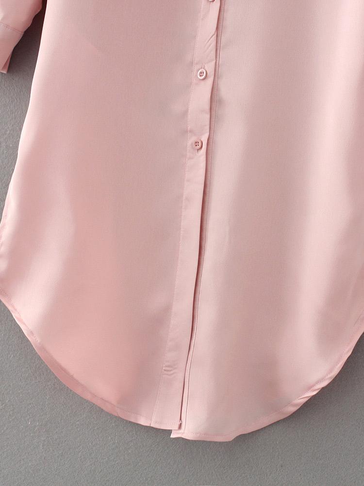 dress170213204_2