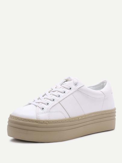 shoes170208808_1