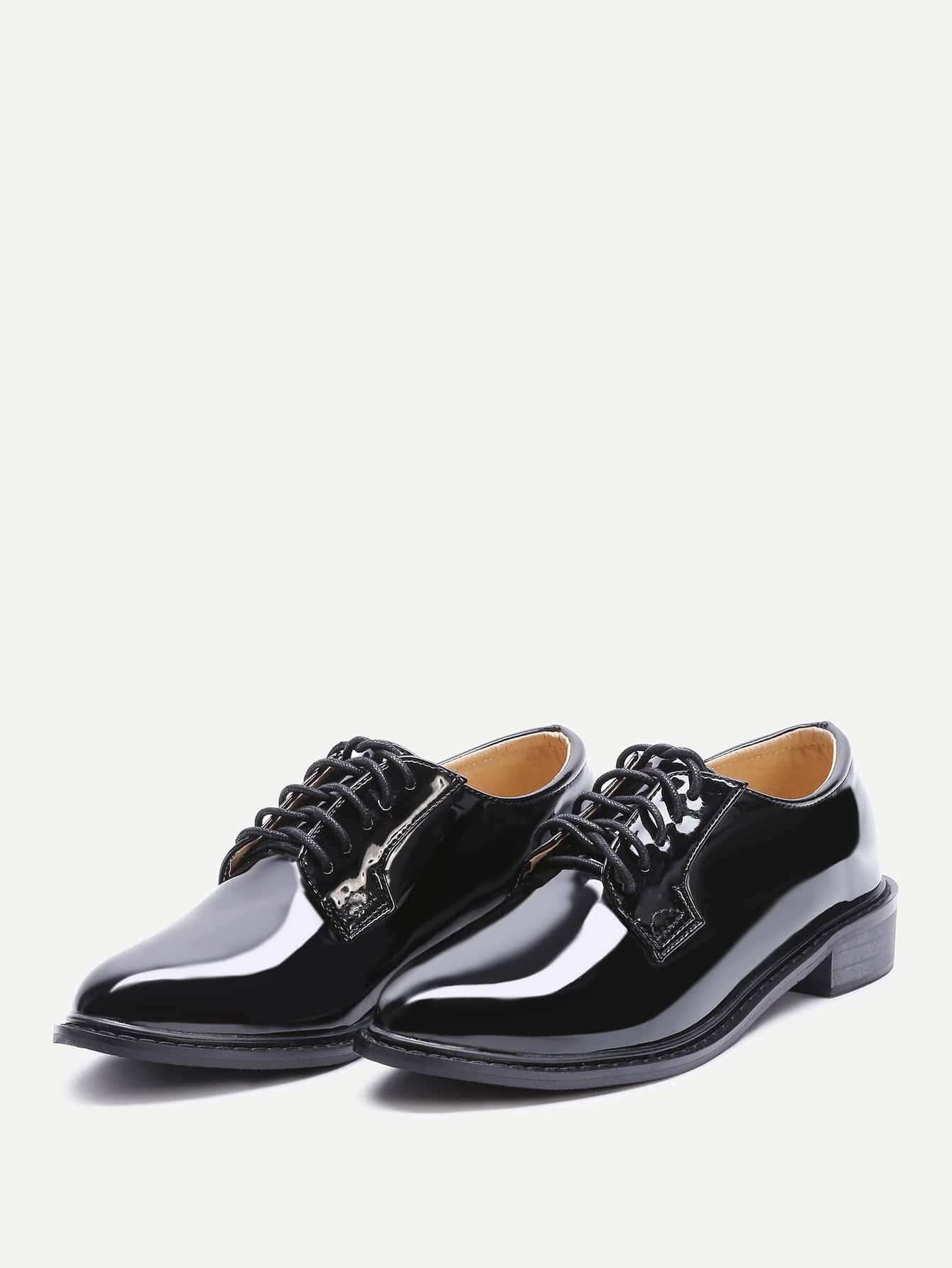 shoes170209807_2