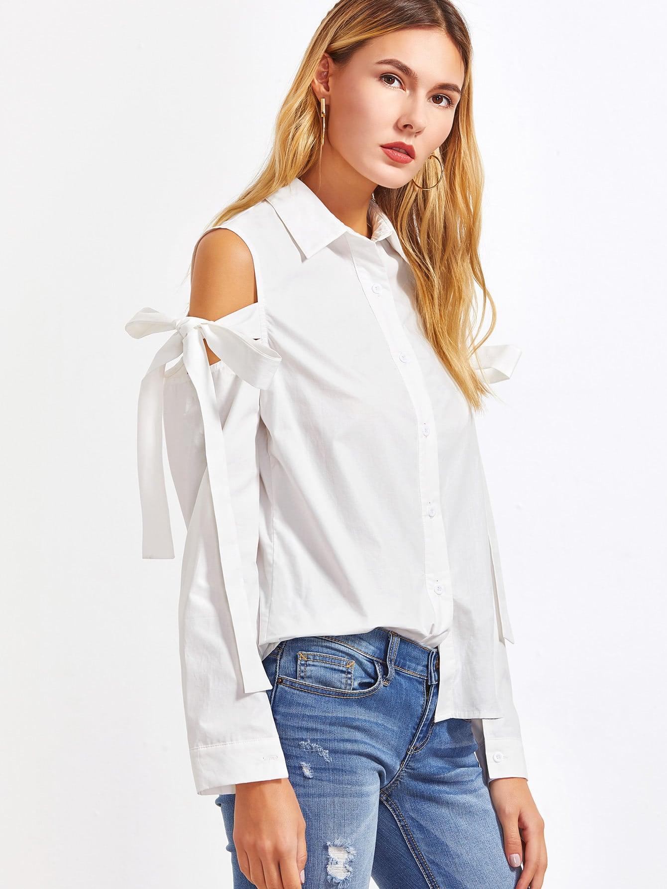 blouse161122704_2