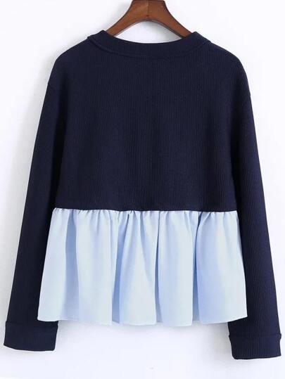 blouse170222206_1
