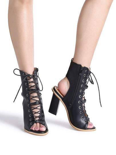 shoes170223803_1