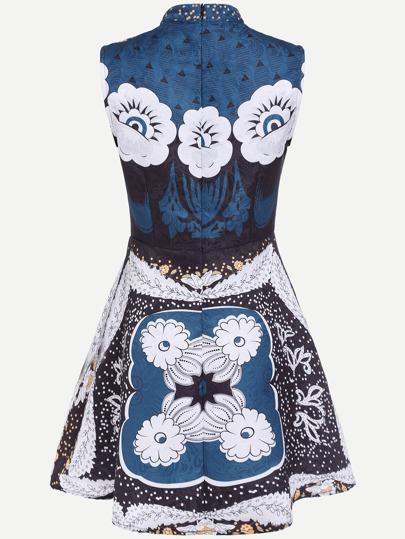 dress161223703_1