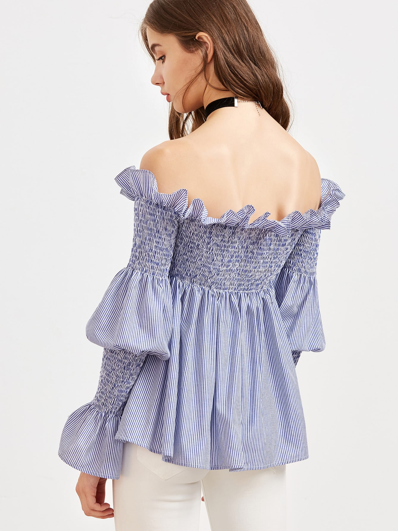 blouse170213701_2