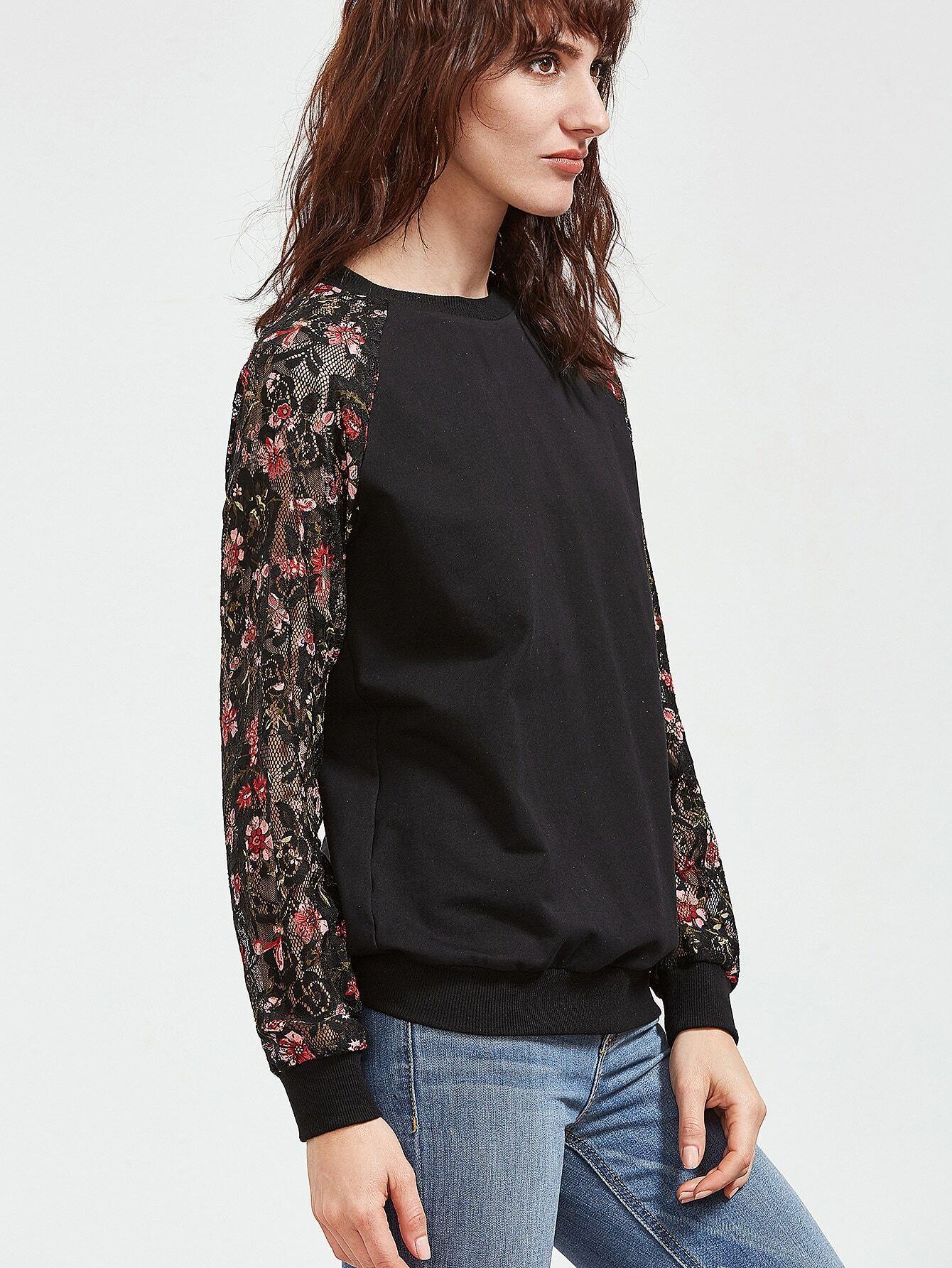 sweatshirt170216701_2