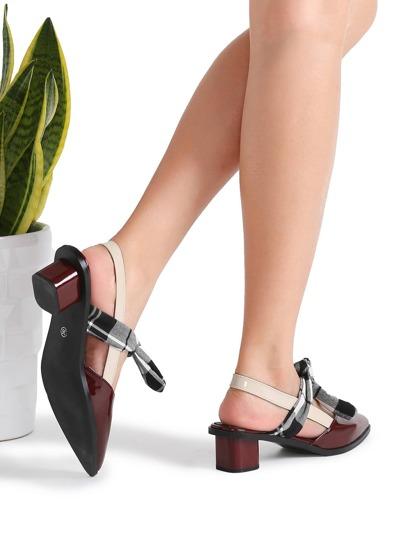shoes170208804_1