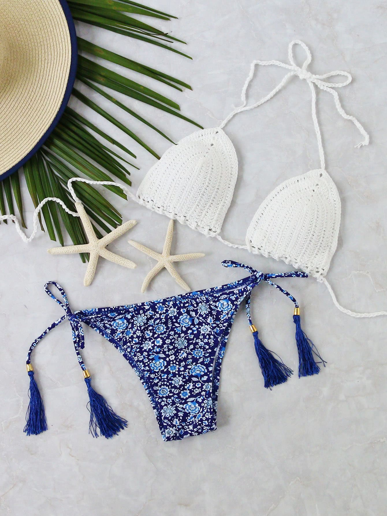 swimwear161205311_2