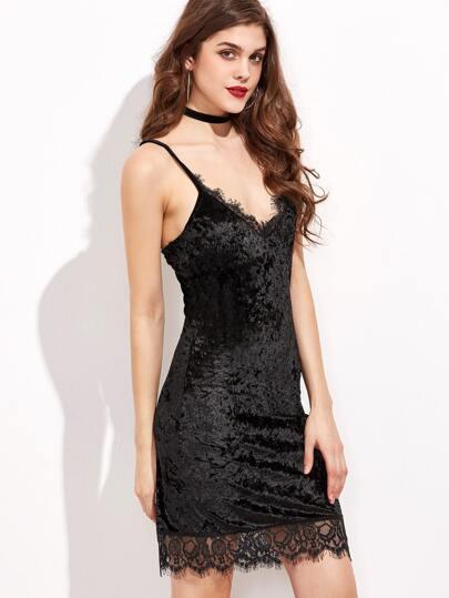 dress161117707_1