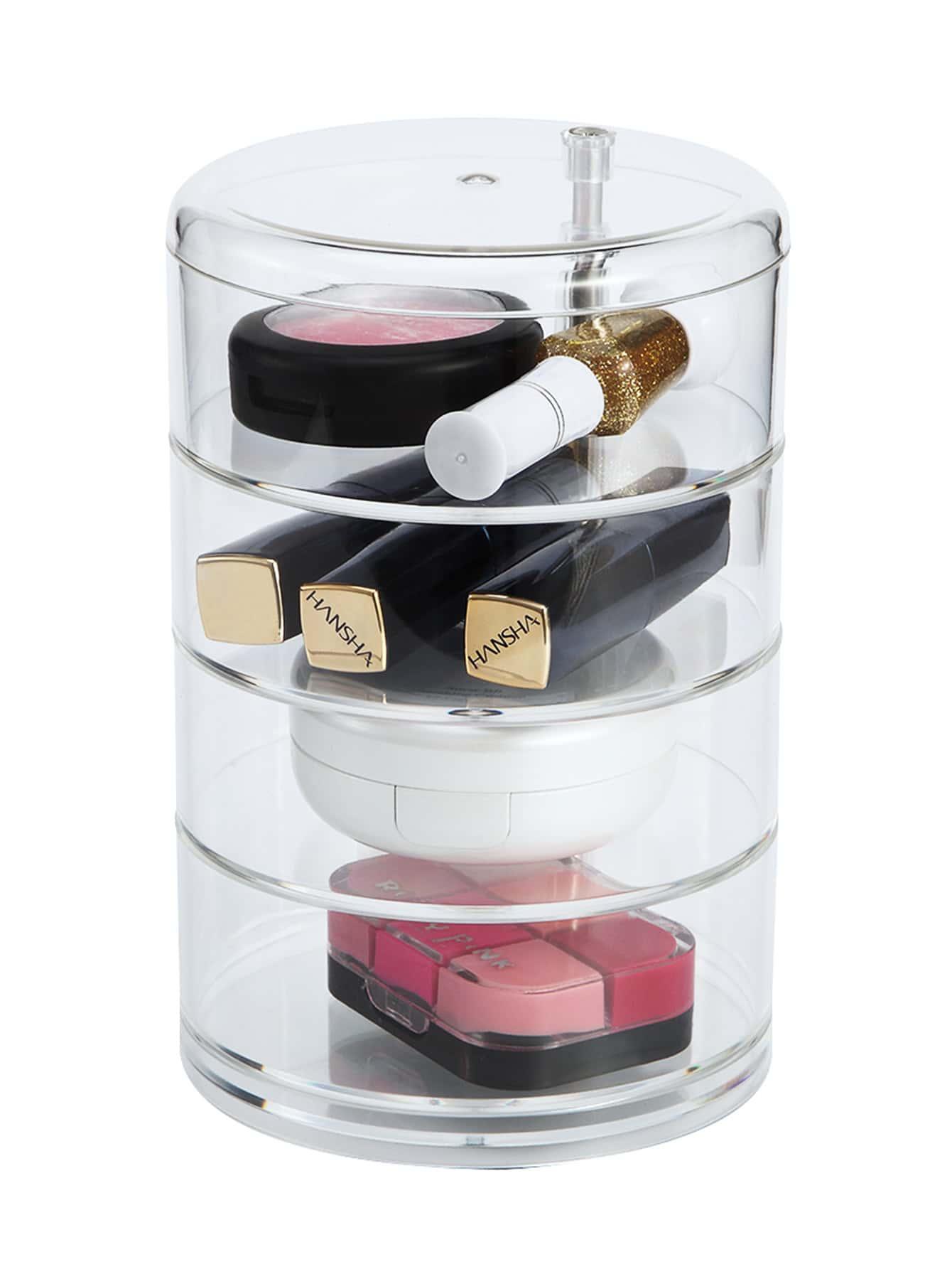 makeupbag170227301_2