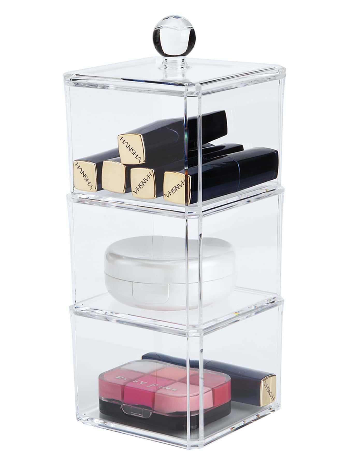 makeupbag170227302_2