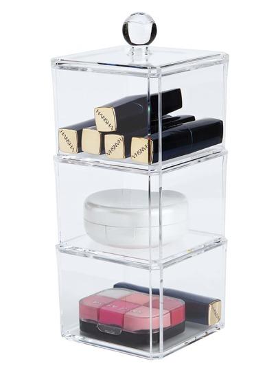 makeupbag170227302_1