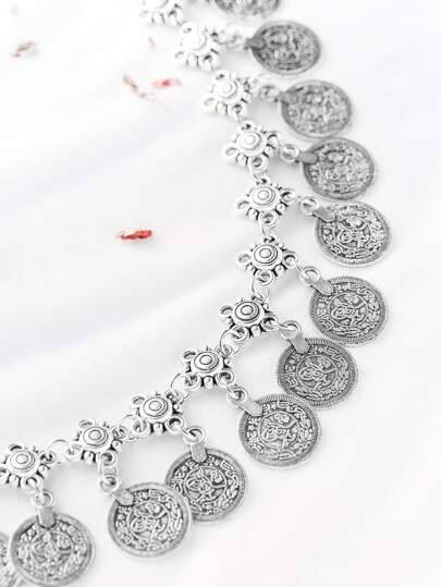 necklacenc170208306_1