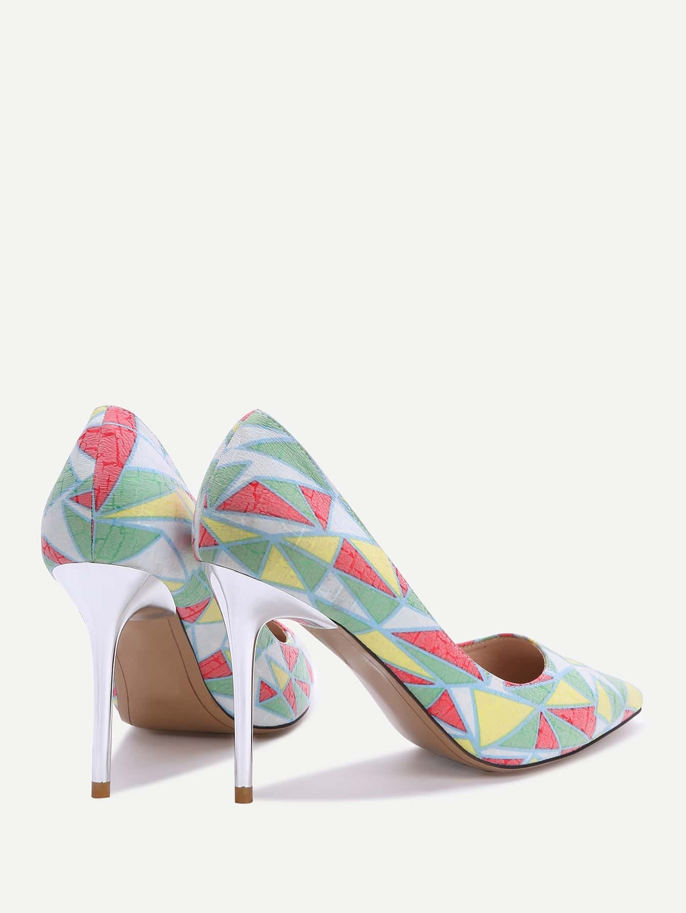 shoes170224807_2