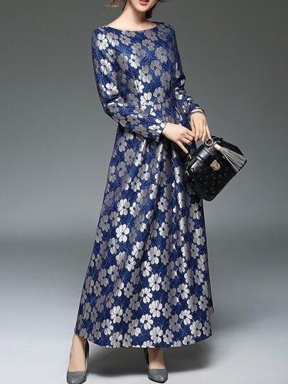 dress170227620_1